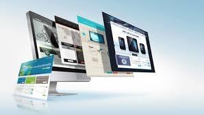 Создание сайтов бесплатно
